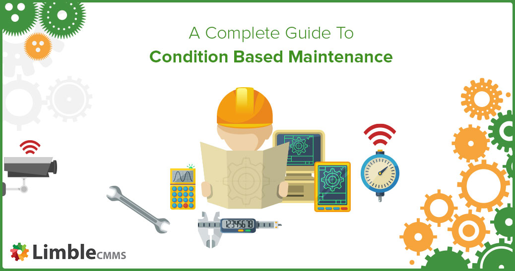 Condition-based-maintenance-guide