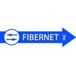 Fibernet-logo