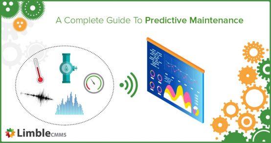 Predictive maintenance guide