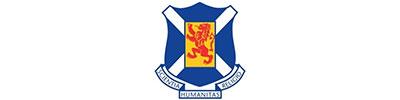 scotchcollege