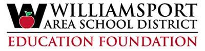 William Sport Area School District