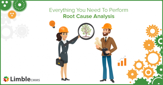 Root Cause Analysis (RCA) Guide