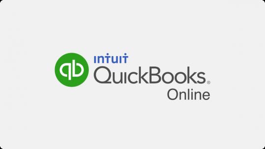 Quickbooks Integration