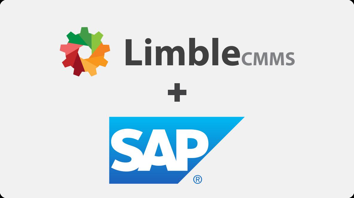 Limble SAP Integration