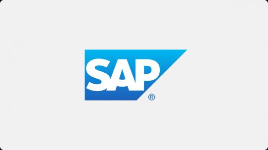 SAP Integration